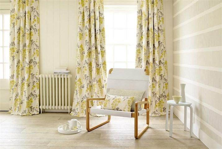 papier peint sanderson papier peint sanderson papier peint anglais sanderson papier peint. Black Bedroom Furniture Sets. Home Design Ideas