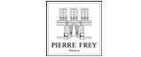 Pierre Frey